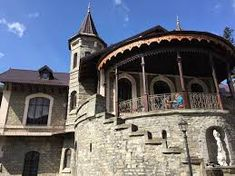 muzeul sinaia - Căutare Google Mansions, House Styles, Building, Google, Travel, Home Decor, Pictures, Viajes, Decoration Home