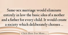 Keith O'Brien Quotes About Marriage - 44467