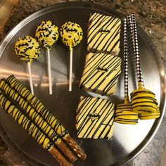 Excited to share this item from my shop: Inspired Batman 48 Party Combo 12 each Cake Pops Marshmallow dipped Rice Krispy Bone Preztel Rods dipped Batman Cake Pops, Batman Cakes, Batman Birthday Cakes, Avengers Birthday, 5th Birthday, Birthday Ideas, Batman Party Foods, Cake Pop Stands, Batman Party Supplies