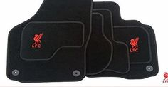 Liverpool F.C. Official Liverpool F.C Car Mats exact fit PEUGEOT PARTNER TEPEE 2008 ON BOOT MAT WITH WHEEL CHAIR RA Supporting British manufacturing, our mats sets are made in the UK for quality and speedy delivery times. Most of our mat sets are 4 piece sets however some are 2 (like v (Barcode EAN = 5055951836678) http://www.comparestoreprices.co.uk/wheel-chair-ramps/liverpool-f-c-official-liverpool-f-c-car-mats-exact-fit-peugeot-partner-tepee-2008-on-boot-mat-with-wheel-chair-ra.asp