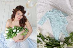 фотосессия беременной, фотосессия беременности, материнство, беременная, фотосессия беременных, 9 месяцев, pregnancy, pregnant, maternity photo, pregnancy photo,