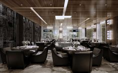 3D Interior Rendering Singapore | 3D Services | 8 Yolk Studio