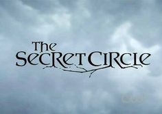 Cancelled and Renewed Shows CW cancels The Secret Circle - Series & TV The Secret, Britt Robertson, Abc Family, Practical Magic, The Cw, American Idol, Big Bang Theory, Pretty Little Liars, Best Tv