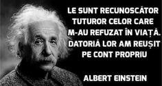 Einstein, Motivational Quotes, Phoenix, Words, Motivating Quotes, Quotes Motivation, Motivation Quotes, Motivational Words