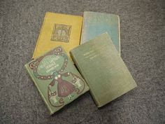 Books アンティーク古書古本インテリア洋書BOOKbookブック本 雑貨 家具 Antique ¥5000yen 〆08月08日