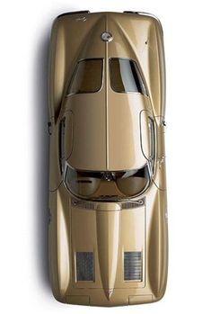 1963 Corvette Split Window Coupe | Chevrolet...