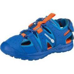 Schuhe Schuhe Sandalen Led Schuhe Geox Sandalen