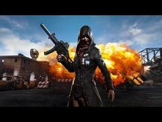 15 Best GAMES images in 2019   Player unknown, Games, Friends moments
