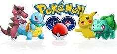 Αποτέλεσμα εικόνας για gabite pokemon