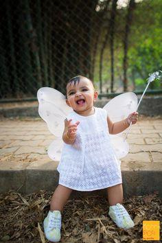 #mommyshotsbyamrita # chennai #mumbai #bangalore #family #maternity #Newborn #baby #toddler #adorbs