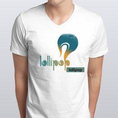 lollipop T Shirt, Dressing Up, Curve Dresses, Supreme T Shirt, Tee Shirt, Tee