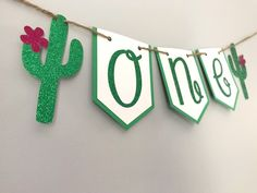 Excited to share this item from my shop Cactus One Banner Cactus Flower Banner Fiesta Banner Cinco De Mayo Party Cactus Birthday Fiesta Decor Cactus Glitter Fiesta Party Decorations, Birthday Decorations, Party Themes, Twin First Birthday, First Birthday Parties, Llama Birthday, Twins 1st Birthdays, Cactus Decor, Mexican Party