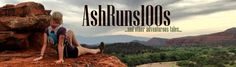 AshRuns100s * Awesome trail and Ultra Running Blog:  Solutions for the Troublesome Outdoors Wife