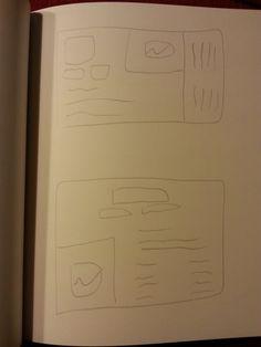 Fase 2: Concept 2: Uitnodiging 09 + 10