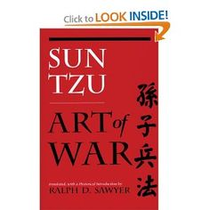 A recommended book for learning more about the art of negotiation.