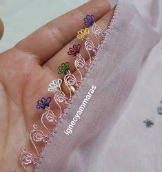 Bargello, Diamond, Crochet, Lace, Earrings, Jewelry, Instagram, Stitches, Crochet Edgings
