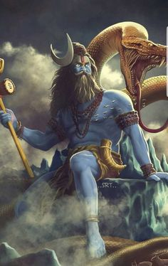 Shiva is one of theprincipal deitiesofHinduism. Shiva is God of Destruction God of Creation God of Protection Destroyer of Evil God of Yoga Meditation and Arts. Angry Lord Shiva, Lord Shiva Pics, Lord Shiva Hd Images, Lord Shiva Family, Arte Shiva, Shiva Tandav, Rudra Shiva, Lord Shiva Hd Wallpaper, Lord Hanuman Wallpapers