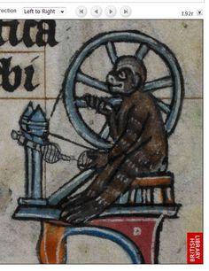 1320 Maastrichter Stundenbuch f92r