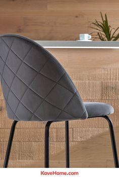 Chair, Furniture, Ideas, Home Decor, Gray, Green, Blue, Fall Living Room, Cutting Board