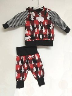78e5f4fda 872 Best Baby boy things images in 2019