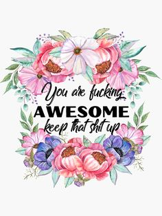 Mental Health Art, Silhouette Fonts, Dollar Tree Crafts, Custom Decals, Vinyl Crafts, Custom Tumblers, You Are Awesome, Cool Gifts, Artsy Fartsy