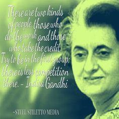 31 Best Indira Gandhi Images Indira Gandhi Quotes Quote Life Frases