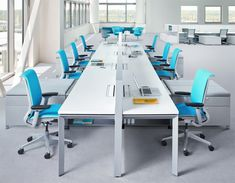 open office design concepts. Open Concept Office Furniture - Google Search Design Concepts