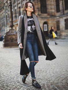 calca-cintura-alta-street-style-destroyed-inverno
