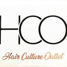 If you are in search of any hair tool to straighten your hair then here you go. You are suggested to opt for the best professional hair straightener which is available at Hair Culture Outlet. Professional Hair Straightener, Best Hair Straightener, Professional Hairstyles, Hair Tools, Your Hair, Cool Hairstyles, Culture, Hair Styles, Search