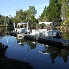 Sunset Isle Rv Cedar Key Florida Paige Bridges Vintage
