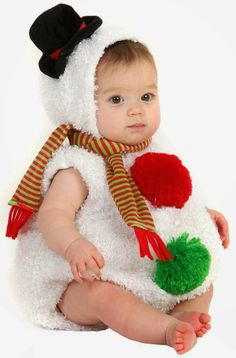 Christmas costumes infant toddler christmas christmas ideas baby