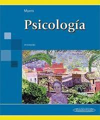 Psicología / David G. Myers