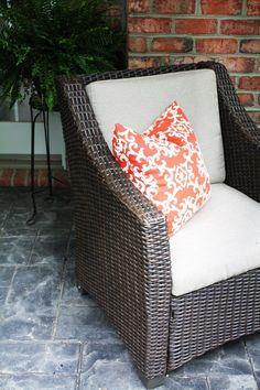 Belvedere Outdoor Furniture From Target