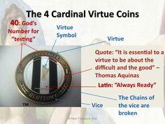 the four cardinal virtues pdf