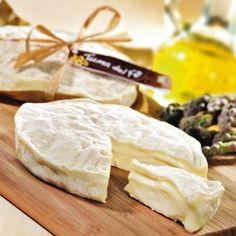 Tuma. sicilian cheese  My very favorite cheese.