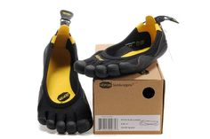 Discount Code For Mens Vibram Fivefingers Classic - Sweetolivia3 Shoes