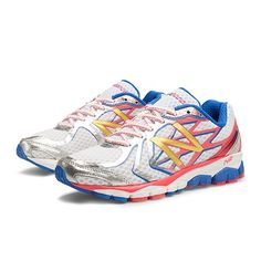 new balance 1080 fantom fit