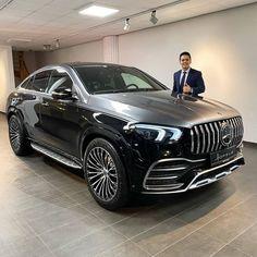 Mercedes Amg, Merc Benz, Exotic Sports Cars, Car Goals, Best Luxury Cars, Cute Cars, Expensive Cars, Sport Cars, Dream Cars
