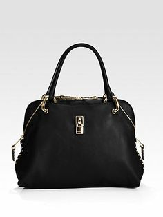 Love Love Love this Marc Jacobs Handbag!