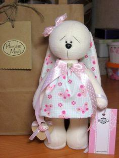 давайте делится выкройками и мк   игрушка кукла Тильда ВЫКРОЙКИ   VK