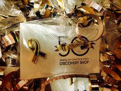 #DiscoveryShop #Redlands #California #AmericanCancerSociety #50years #GoldenAnniversary #Shopping #Resale #MyDiscoveryShop  Location: 1534 Barton Rd Redlands, California (909) 307-8900