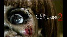 The Conjuring 2 (2016) Movie Review in Hindi | Latest Movies Review