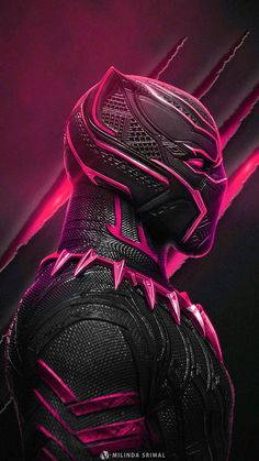 Best marvel character ever Black Panther Marvel, Black Panther Art, Hero Marvel, Marvel Dc Comics, Marvel Avengers, Pop Marvel, Deadpool Wallpaper, Avengers Wallpaper, Goku Wallpaper