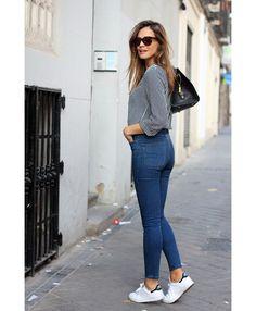 d5d0ef40a5a 16 Best adidas superstar womens outfit images | Superstars shoes ...