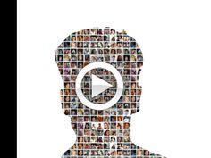 ¿Como conseguir más fans para tu pagina de Facebook? Consejos y testimonios reales de como una empresa obtuvo más de miles de fans en cuestión de semanas.    iDroop.com | Diseño de Páginas Web    http://www.idroop.com