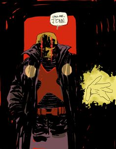 Martian Manhunter redesign by Dan McDaid Dc Comics, Martian Manhunter, Pokemon Cosplay, Deathstroke, Comic Games, Detective Comics, Batwoman, Dc Heroes, The Martian