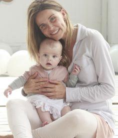 Unconditional #love #imaginarium #mummy #mum #baby