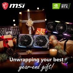 This is little bit off-topic but if you would like to upgrade your pc setup this is a good chance. Pc Setup, Free Games, Happy Holidays, Best Gifts, Gaming, Gift Wrapping, Giveaways, Profile, Wallet