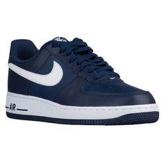 watch 47a97 7650f Men s Jordan Shoes   Foot Locker   shoes to buy   Pinterest   Aj1 mid, Foot  locker and Mens jordans