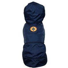 Fabdog Navy Argyle Raincoat -Xl *** Continue to the product at the image link. (This is an affiliate link and I receive a commission for the sales) Online Pet Store, Pet Supplements, Dog Christmas Gifts, Dog Raincoat, Singing In The Rain, Dog Sweaters, Dog Coats, Dog Houses, Navy